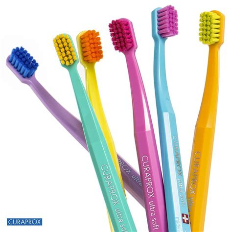 tropical bathroom ideas curaprox 5460 toothbrush toms colors and