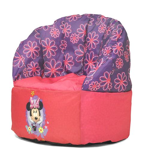 lovely bean bag chairs for toddlers awesome