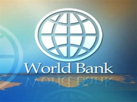 Dispute Resolutions World Bank Backed Mediation Centre