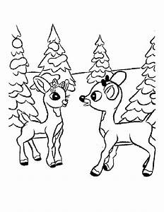 36 best Rudolph and Clarice images on Pinterest