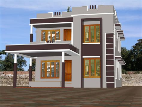 house building kerala home design 29 building designs
