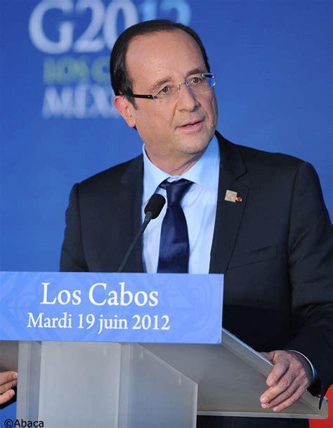 Affaire Cassez : Hollande fait « confiance à la justice ...