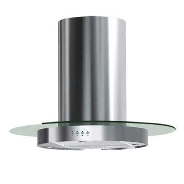 moteur hotte aspirante cuisine hotte décorative de cuisine 600m h 70db filtre métallique