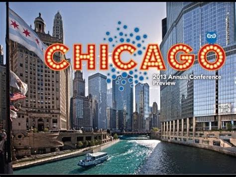 chicago illinois travel guide tourism vacation youtube
