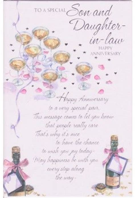 son  law  laws  happy anniversary  pinterest