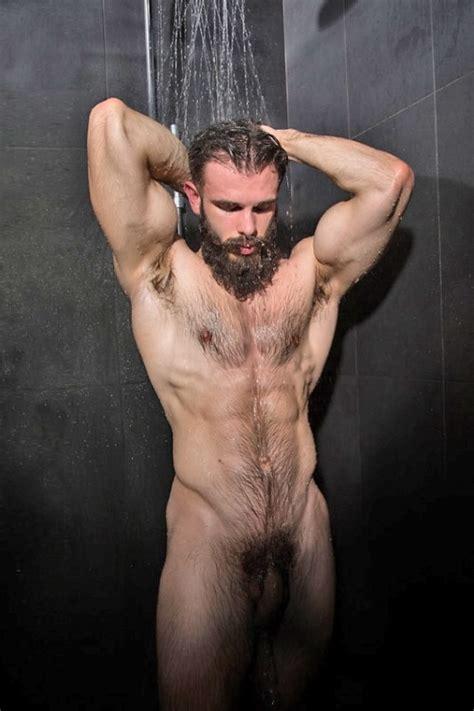 killian belliard desnudo