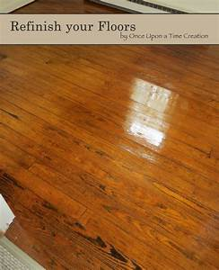 top 28 how much to refinish hardwood floors 25 best With how to refinish engineered hardwood floors yourself