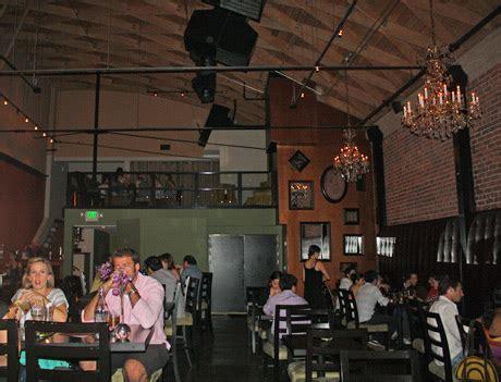 Chef Nick Jacobs' Glendon Bar And Kitchen  Westwood's. Country Kitchen Light. Ikea Kitchen Accessories Usa. Grape Kitchen Accessories. Red Kitchen Light Fixtures. Kid Kitchen Accessories. Kitchen Table Modern. Under Kitchen Sink Organization. Magic Corner Kitchen Storage