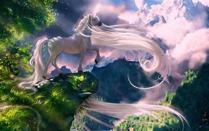 Unicorn Amazing Definition