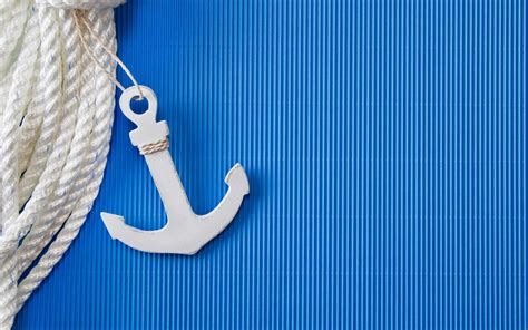 anchor background anchor background pictures gsfdcy wp collection