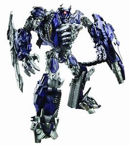 Dark of the Moon Wave 3 Official Images - Transformers ...