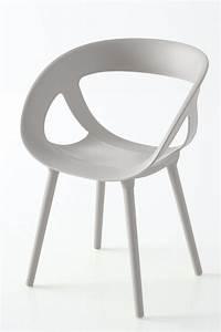 Ac Design Stuhl : moema bp designer sessel aus metall und technopolymer auh f r au enbereich ~ Frokenaadalensverden.com Haus und Dekorationen