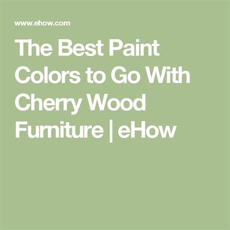 best 25 cherry wood furniture ideas on cherry