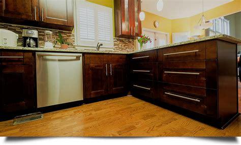 tops kitchen cabinet granite pompano beach service