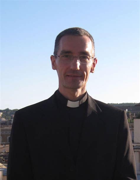 siege du pape les évêques diocèse de strasbourg
