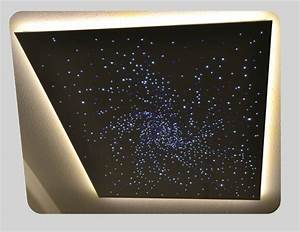 Sternenhimmel Fürs Schlafzimmer : sternenhimmel schlafzimmer downshoredrift com ~ Michelbontemps.com Haus und Dekorationen