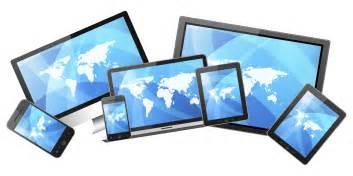 html design responsive website design puzhr digital marketing