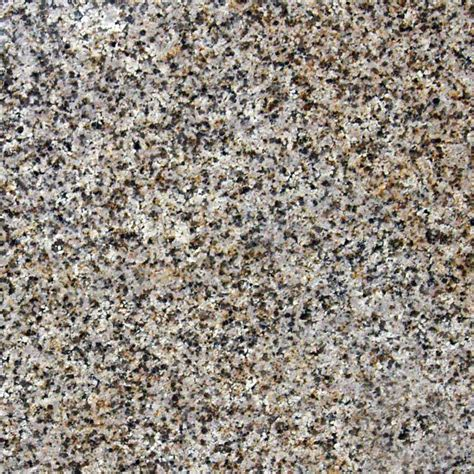 new sunset gold product tags colonial marble granite