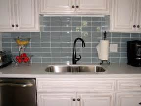 subway tile kitchen backsplashes glass tile linear backsplash subway tile outlet