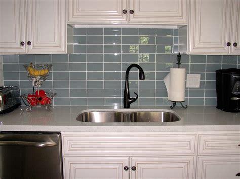 glass tile designs for kitchen backsplash glass subway tile subway tile outlet