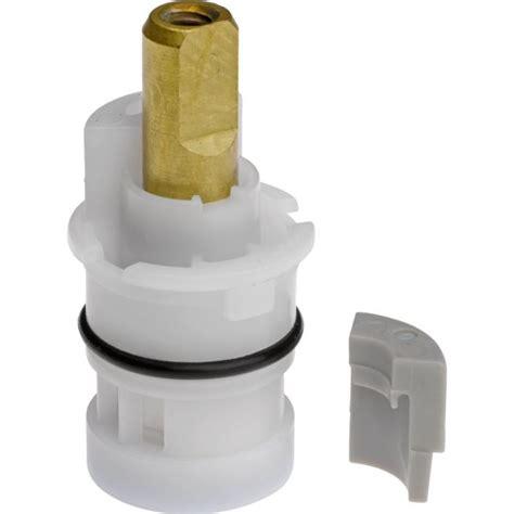 delta water faucet cartridge delta faucet bonnets stems and accessories inc