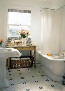 vintage bathroom designs shorely chic vintage style bathroom