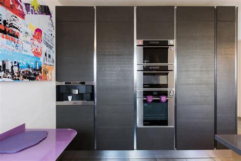 aménagement cuisine ouverte sur salle à manger cuisine aménagement l ouverte sur salle à manger domozoom com