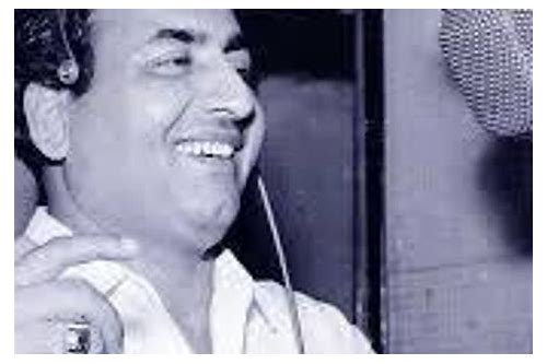 baixar gratuito músicas mp3 hindi mohammad rafi