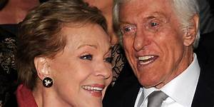 What Makes You A Good Candidate For This Position Julie Andrews And Van 39 S Reunion At 39 Saving Mr