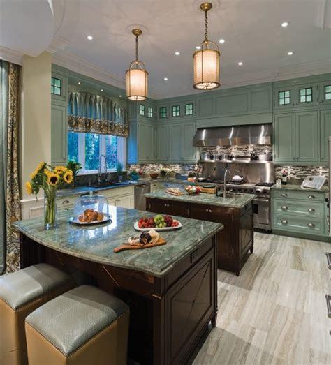 Hell S Kitchen Brad Pitt by Peek Inside The Kitchen Of Brad Pitt Diane Keaton
