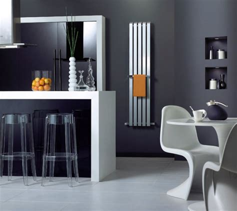 kitchen radiator ideas modern and luxury kitchen radiator ideas by bisque