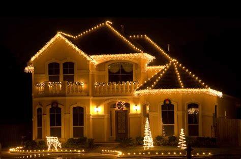 christmas holiday lighting los angeles sherman oaks