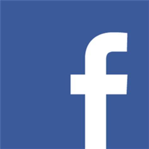 telecharger shareit beta pour windows phone