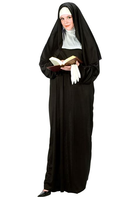 size  costume