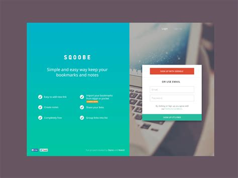 Sqoobe_landing_page_full