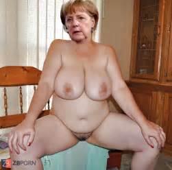 Marianne Rosenberg  nackt