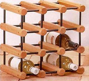 jk wine rack expandable wine racks
