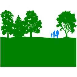 green park clip art cliparts