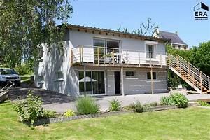 Le Bon Coin Oise Location : le bon coin immobilier maison ~ Dailycaller-alerts.com Idées de Décoration