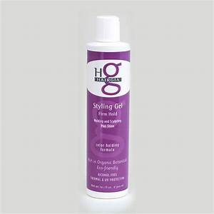 75 Best Images About HairGia Products On Pinterest Hair