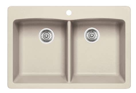 blanco silgranit sinks canada blanco canada sinks silgranit sinks