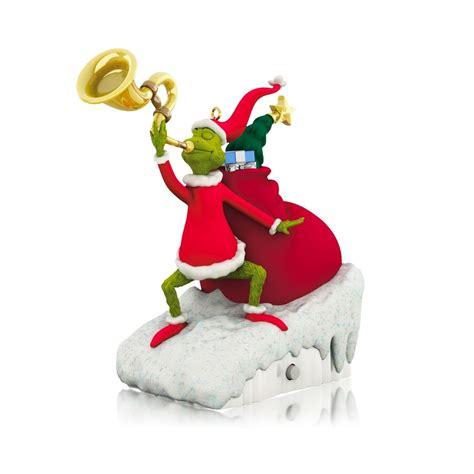 diy dr seuss furniture - Dr Seuss Christmas Ornaments