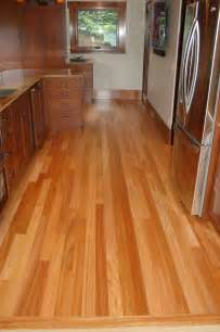 cork flooring pros and cons bamboo flooring pros and cons cork floors pros and cons