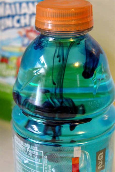 fortnite slurp juice    shield potion fortnite