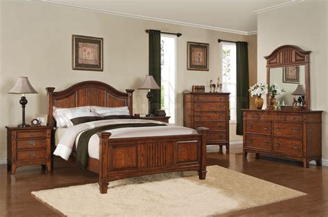 Arranging Bedroom Furniture Is The Best Solution House