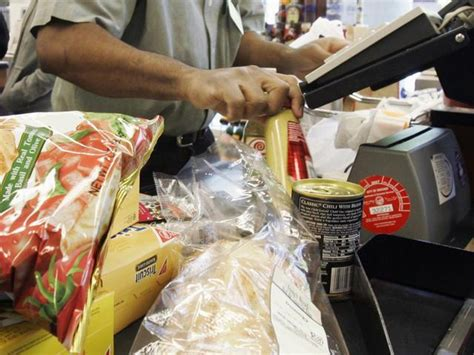 island pacific supermarket chain closing  stores