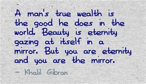 True Beauty Quotes Tagalog