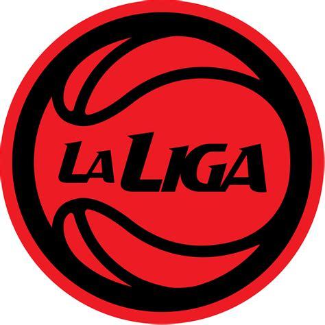 Liga Nacional de Básquet - Wikipediam.org