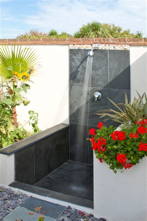 gallery  outdoor slate products barbecue  pool surrounds