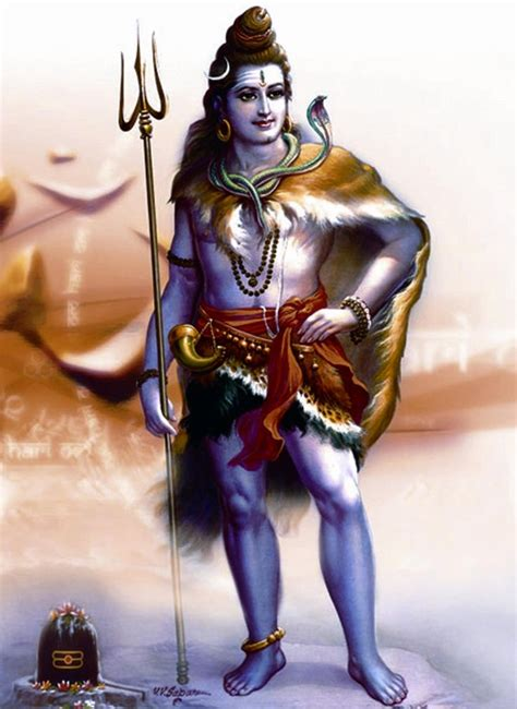 3d Wallpapers Of Lord Shiva by Shiva Lord Shiva Hd Wallpapers Hd Wallpapers Desktop